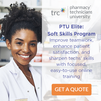 PTU Elite: Soft Skills Program. Improve teamwork, enhance patient satisfaction, and sharpen techs' skills with focused, easy-to-use online training. Get a quote.